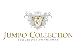 Jumbo Collection s.r.l.